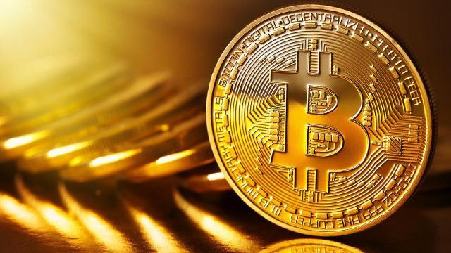 Rischi ed opportunità di investire in Bitcoin tramite la rete