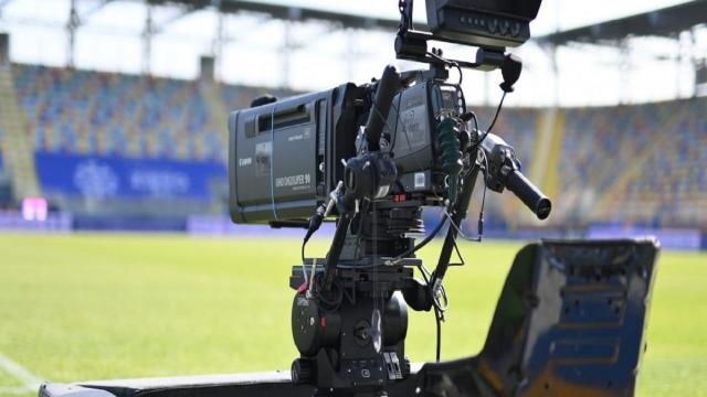 Lega Serie B, Dazn aderisce all'offerta per le trasmissioni non esclusive delle gare dal 2021 al 2024