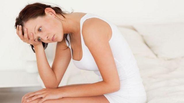 Alterazioni ormonali nelle donne: come influiscono sull'organismo?