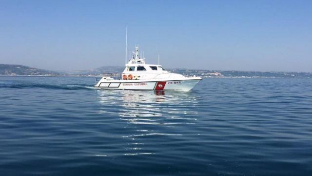 San Benedetto del Tronto, morte due persone per annegamento. Un 30enne ed una signora 80enne