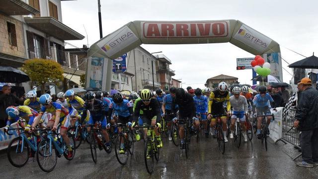 Trofeo Città di Maltignano juniores, preparativi per una sesta edizione a prova di Covid