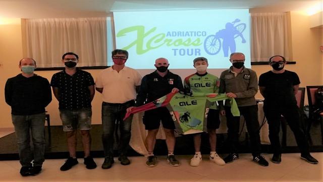 Marche, Abruzzo ed Umbria: la triade del ciclocross sotto il marchio di Adriatico Cross Tour