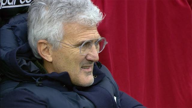 """Cittadella, la voce di Venturato: """"Ascoli si è ripreso ed ha buone individualità. Dubbio Frare-Camigliano"""""""