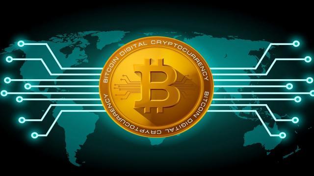 Fare soldi usando Bitcoin è più facile di quanto pensi