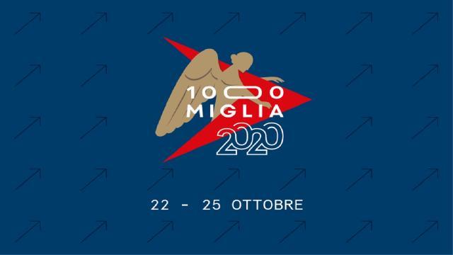 Ascoli Piceno, si avvicina l'attesissimo appuntamento con la Mille Miglia 2020