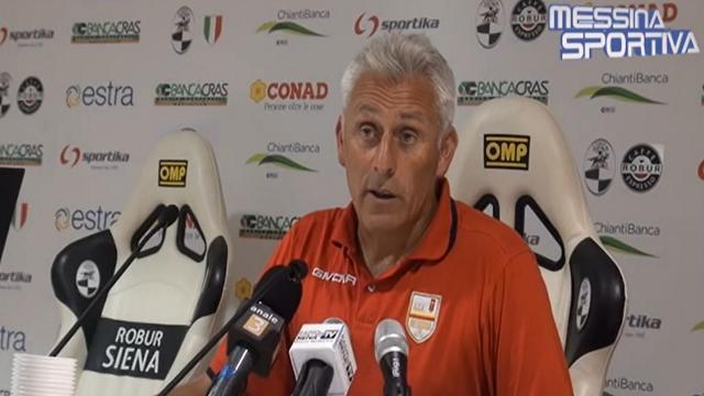 Ascoli Calcio, arriva la prima squalifica stagionale dopo la gara di Frosinone