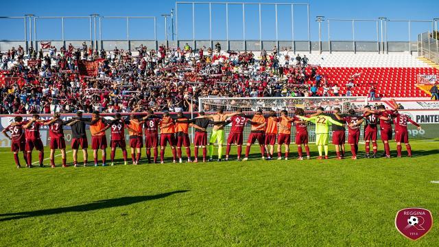 Serie B 8° turno: primo ko per il Pisa a Crotone. Colpi esterni per Reggina e Ternana