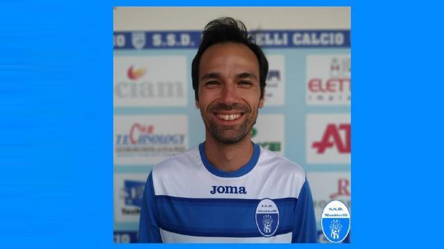 Monticelli Calcio, confermato il centrocampista Alijevic. Lo Zar chiuderà carriera in biancazzurro