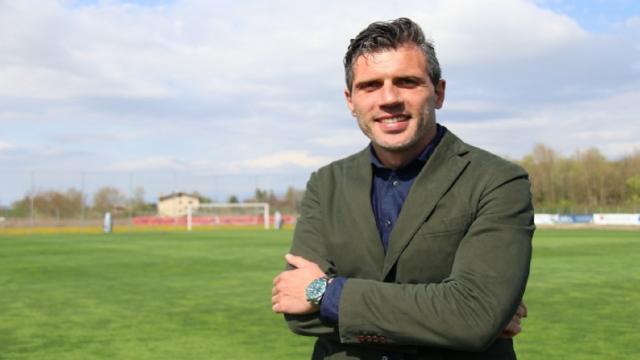 """Pordenone, Domizzi al posto di Tesser dopo il ko a Brescia. Lovisa: """"Vogliamo dare una scossa forte"""""""