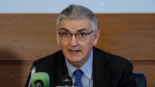 """Coronavirus, Brusaferro: """"Epidemia largamente diffusa in tutta Italia, non mollare su asintomatici"""""""