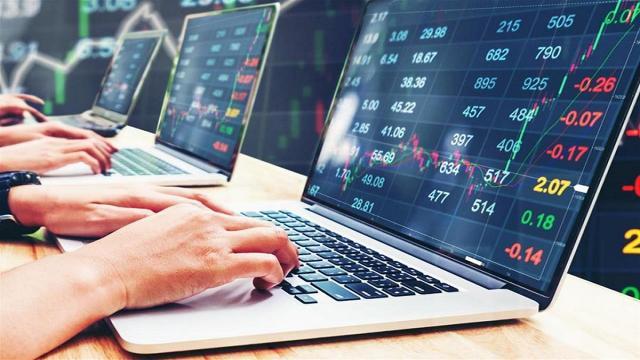 Mercati finanziari: come giocare in borsa oggi secondo gli esperti di Tradingonline.it