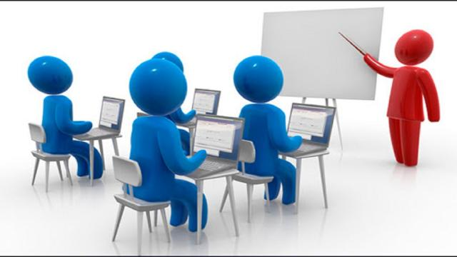 Regione Marche, approvati due importanti documenti programmatici di formazione del personale