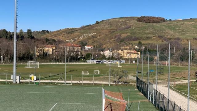 Ascoli Calcio, Bertotto ne convoca 23 per la gara con la Reggiana. Tornano Avlonitis e Donis, out Vellios