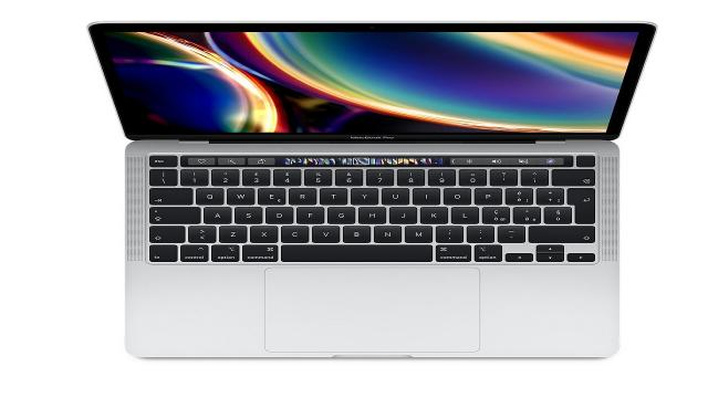 Macbook Pro ricondizionati: qualità e risparmio in un unico prodotto
