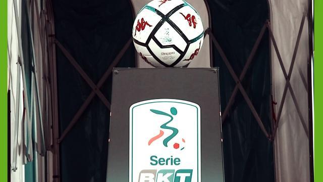 Lega Serie B, campionato si ferma dopo lo stop Covid al Pescara. A Maggio gli ultimi 4 turni