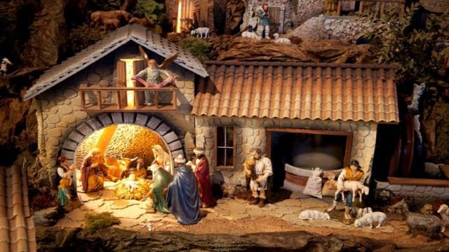 Acquisti natalizi di ogni genere, a chi rivolgersi?
