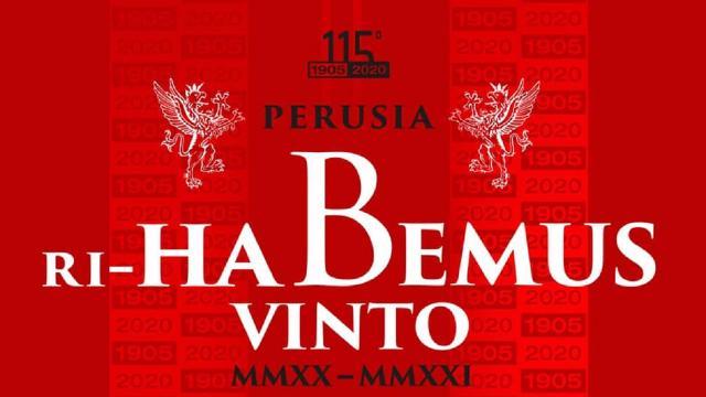 Serie B, torna il Perugia dopo solo un anno. Vinto all'ultima giornata il duello col Padova