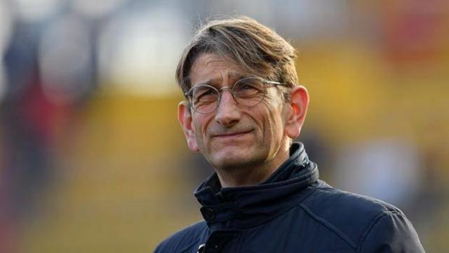 Consiglio Federale, Chievo escluso dal campionato di Serie B. Ai veneti resta Collegio Garanzia Coni