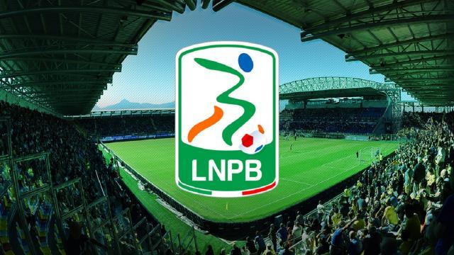 Serie B, importante assemblea di Lega per discutere di positività al Covid e rinvio gare