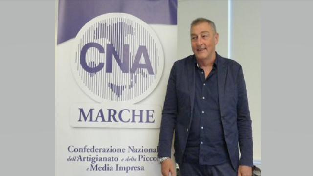 Cna Picena: autotrasporto, dieci anni di crisi che hanno portato via dal lavoro un'impresa su cinque