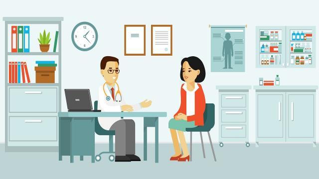 Medical Point e i servizi di fisioterapia e di riabilitazione