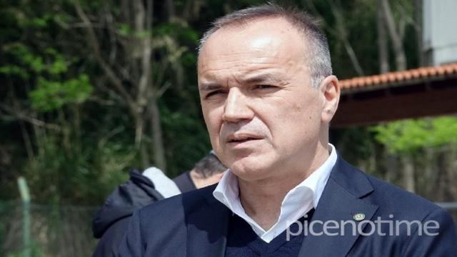 """Coronavirus, appello di Balata al Governo: """"Di questo passo la Lega di Serie B muore"""""""