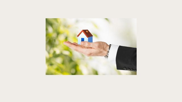 Monteprandone, aperto il bando per l'assegnazione delle case popolari