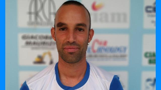 Monticelli Calcio, prelevato dall'Offida il difensore figlio d'arte Pergolizzi