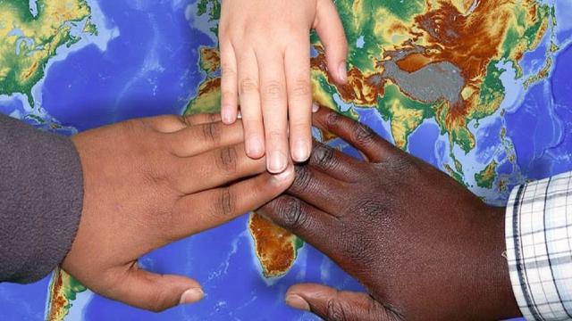 Donazioni Italia: dona ora per sostenere le ONG