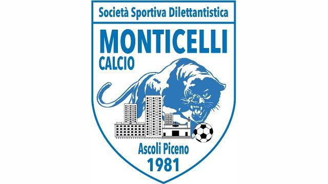 Monticelli Calcio, stipulati protocolli per ripartenza in sicurezza delle attività