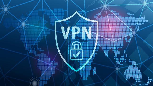 La migliore VPN per l'Italia 2021
