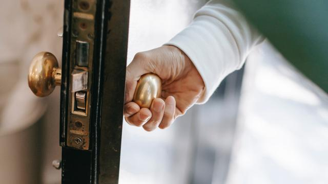 San Benedetto del Tronto, in arrivo contributi pagamento affitti. Ne beneficeranno circa 400 famiglie