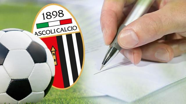 Ascoli Calcio: focus sul futuro, situazione contrattuale dei giocatori attualmente in rosa