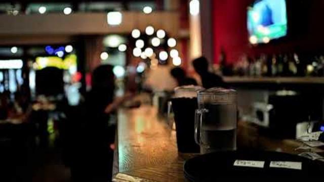 Covid, le riaperture di bar e ristoranti valgono 3,5 miliardi di fatturato al mese