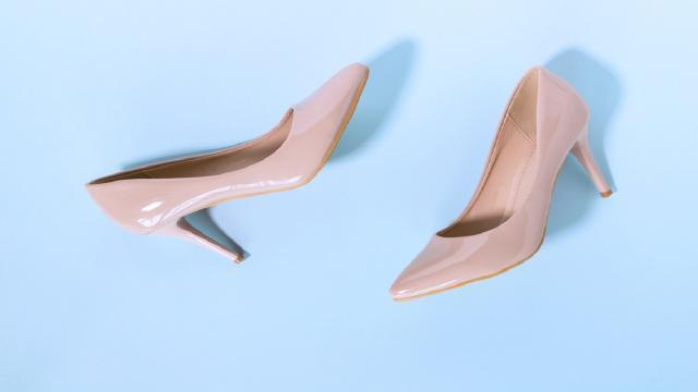 Perché tingere le scarpe in pelle: tutti i consigli