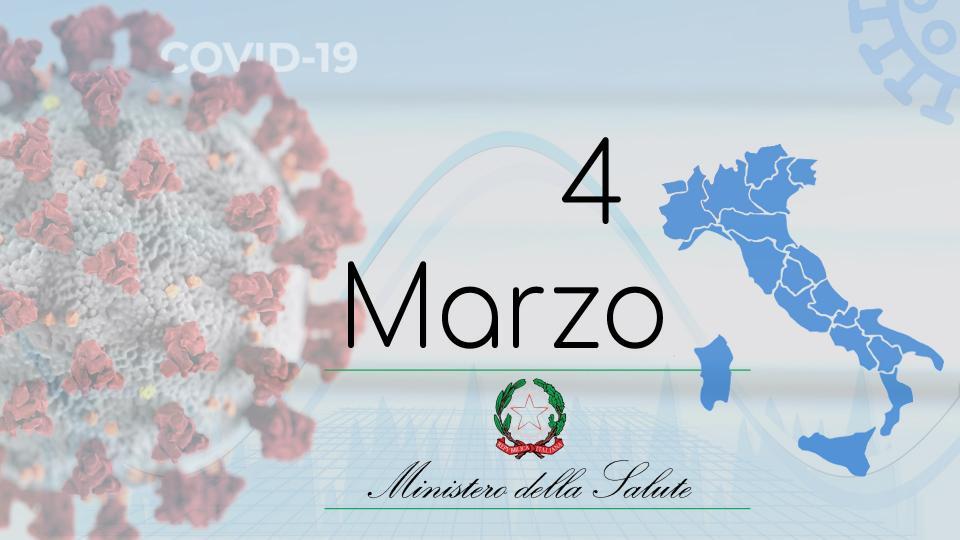 Ministero Salute, in Italia quasi 23mila nuovi casi. Aumentano ricoveri e tasso positività
