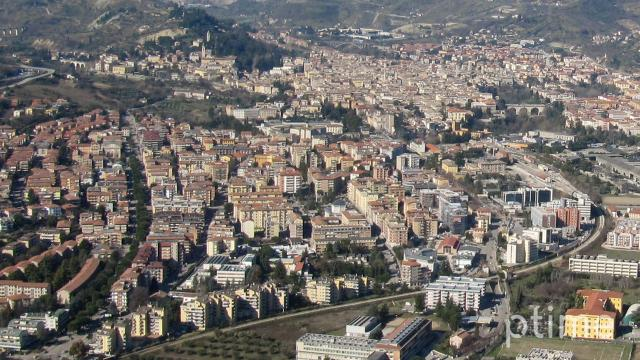 Ascoli Piceno, arrivano gli aiuti alle famiglie per il pagamento dei canoni di locazione