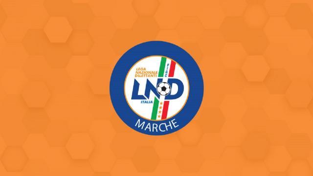 Promozione Marche, Monticelli nel girone C che scatterà dal 25 Ottobre