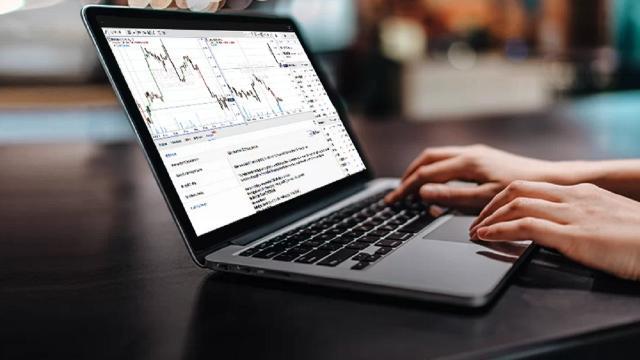 Mercati finanziari: è boom per gli investimenti di piccole cifre tra gli utenti retail