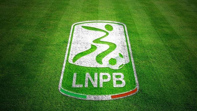 Lega Serie B, definite le date di playoff e playout. Tutti i verdetti entro fine Maggio