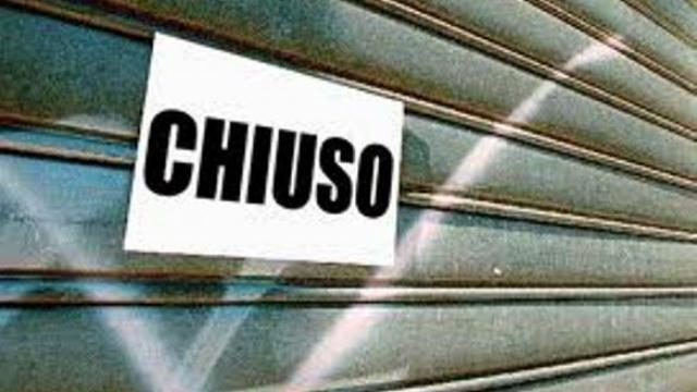 Piceno: ''Saracinesche abbassate'', adesione dei centri commerciali ''Al Battente'' e ''La Fontana''