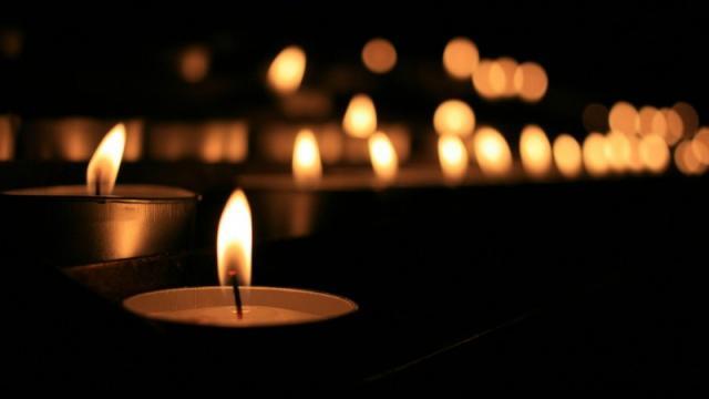Grottammare: commemorazione defunti, visite in sicurezza al camposanto