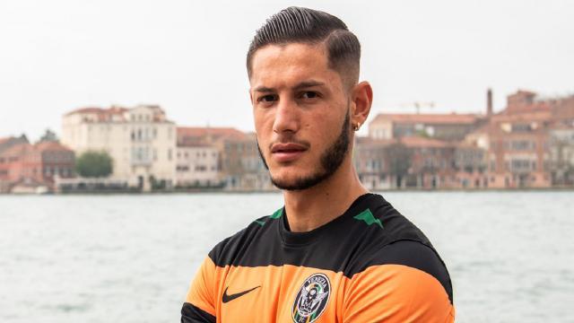 """Venezia, Mazzocchi: """"Aspettiamo Ascoli con determinazione, vedremo se loro cambieranno allenatore"""""""
