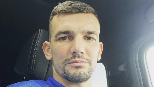 Ascoli Calcio, continuano i contatti con gli agenti del 30enne centrale serbo Golemic