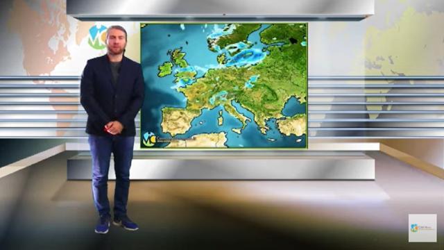 Meteo, la situazione ad Ascoli e nelle Marche per Mercoledì 20 Ottobre
