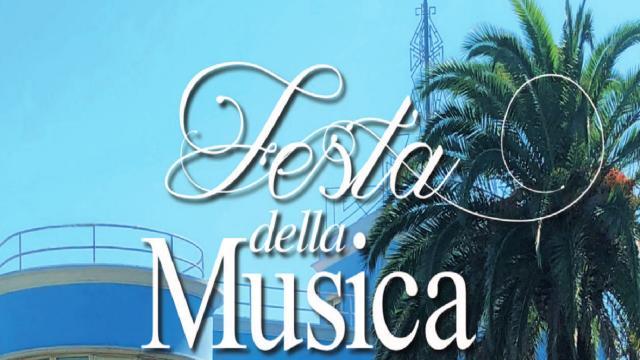 San Benedetto, weekend all'insegna della musica con gli allievi dell'Istituzione Vivaldi