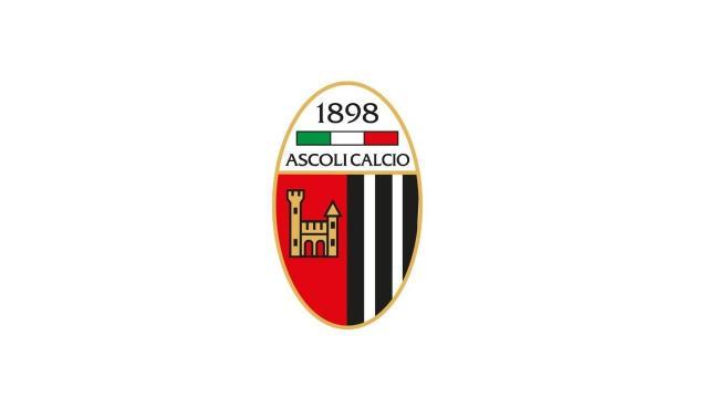 Ascoli Calcio: ''Tesserato positivo al Covid-19 prima di riaggregarsi al gruppo-squadra''