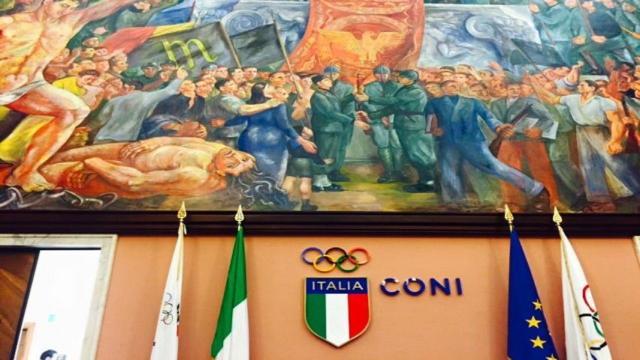 Serie B, ultima chance per il Chievo. Fissata la data dell'udienza al Collegio di Garanzia del Coni
