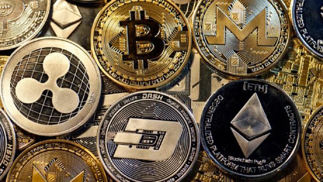 Mercato criptovalutario: occhi puntati sul Bitcoin, quali previsioni per la criptovaluta?