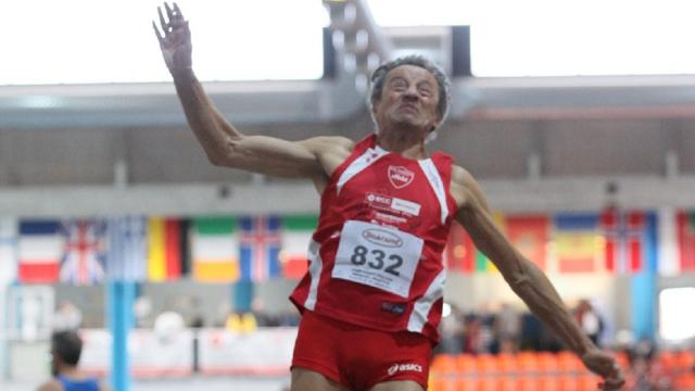 Atletica leggera, Marche 51 volte sul podio ai Campionati Italiani Master